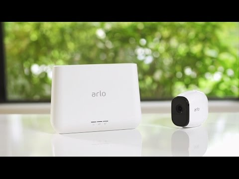 arlo-pro-wire-free-security-camera-base-station-|-netgear