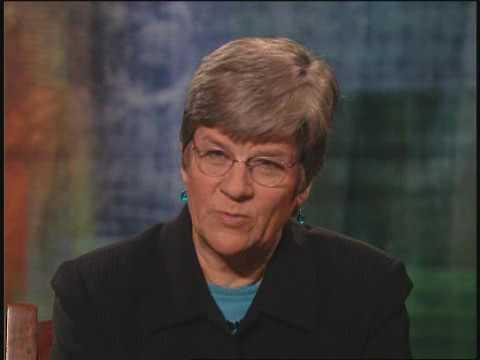 Kathleen Hall Jamieson - The American Dream