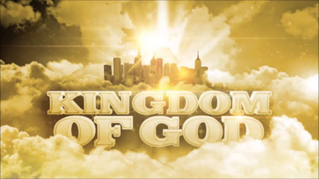 """Sins Of The Alter Ego """"Kingdom Of God The Overcomers ..."""