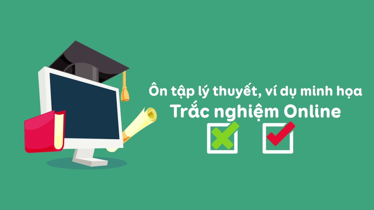 Cộng đồng học phổ thông trực tuyến HỌC247.NET