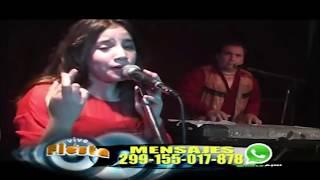Los Angeles Tropicales - EN VIVO  [Vive La Fiesta Canal 7 Neuquen] 18/04/15