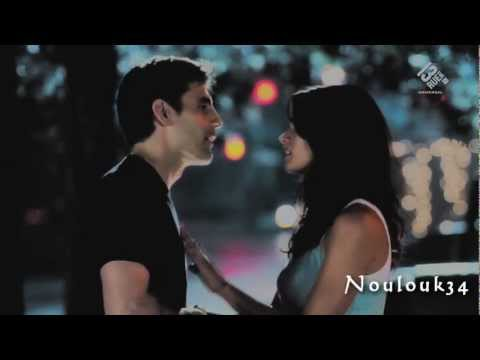 Sam & Andy (Rookie Blue): 'Perfect' - Hedley from YouTube · Duration:  4 minutes 20 seconds