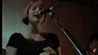 Sixpence None the Richer - Field of Flowers (Live)