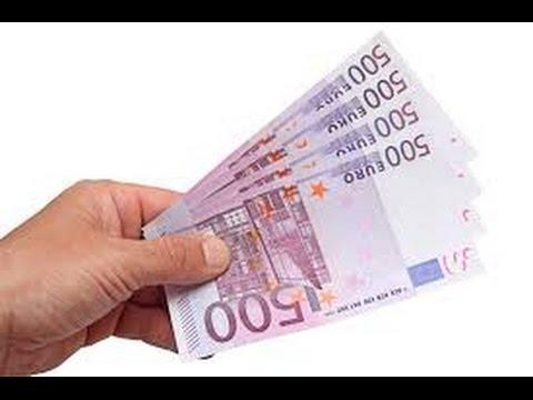 Préstamos urgentes Murcia Préstamos rápidos Préstamos express inmediatos a bajo interés Créditos