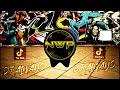 Yang Lagi Viral Saat Ini Dj Always Slow Tik Tok Remix Full Bass  Mp3 - Mp4 Download