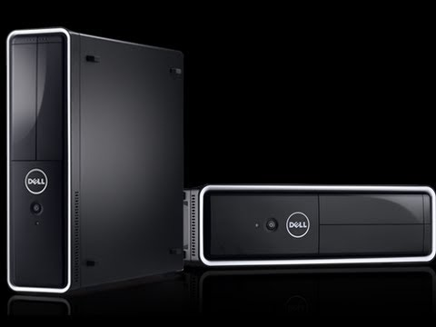 DELL INSPIRON 620S WINDOWS 7 64BIT DRIVER DOWNLOAD