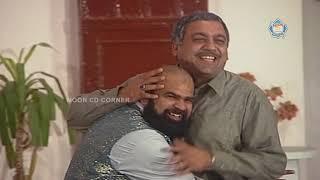 Sohail Ahmed and Jawad Waseem Stage Drama Le Ja Sakhiya Full Comedy Clip