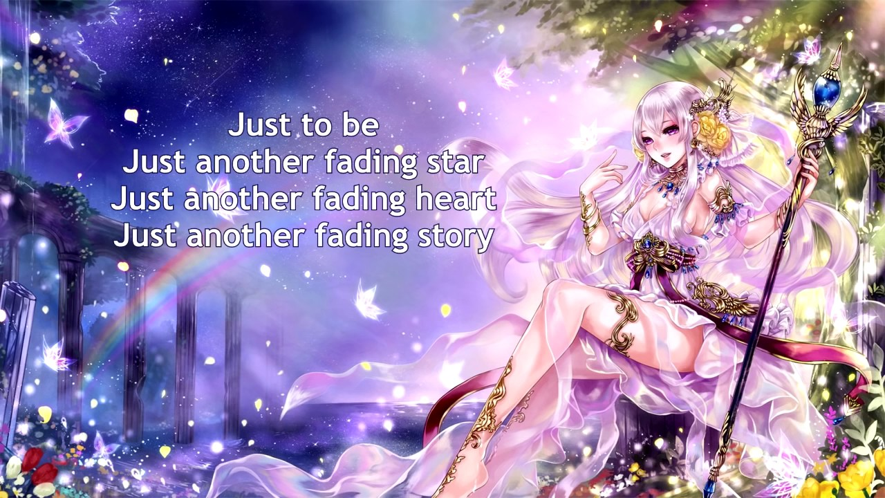 weaving-the-fate-fading-star-with-lyrics-rgn