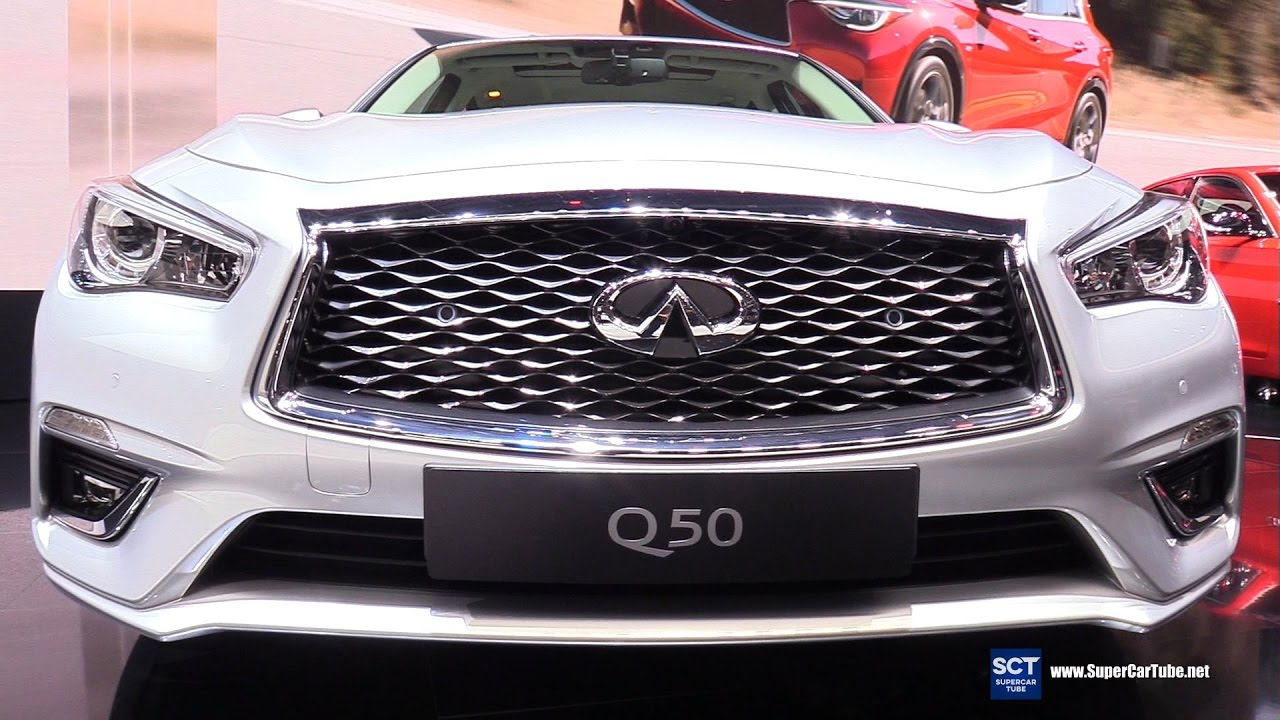 2018 infiniti supercar. perfect supercar 2018 infiniti q50 hybrid awd  exterior interior walkaround debut 2017  geneva motor show on infiniti supercar 9