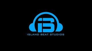 Download Video Nemin Nemin by Bishopia Uwelmai Copyright ©Island Beat Studios 2018 MP3 3GP MP4