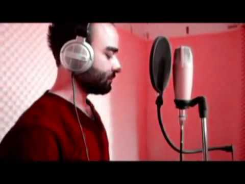 Best of Arabic song
