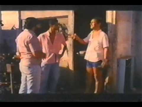 Trailer do filme Césio 137 - O Pesadelo de Goiânia