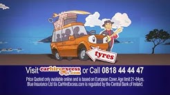 Car Hire Excess Insurance #Ad