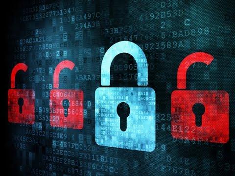 Вопрос: Как проверить, был ли взломан ваш Gmail аккаунт?
