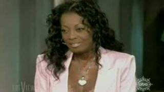 Star Jones Prank Phone Call.. Kidd Chris Radio Show
