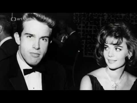 Warren Beatty - Hollywoodska posadnutosť (CZ Dabing)