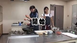 声優・桐山智花(白Tシャツ)&跡見あい(青ジャージ)が11/26に初のイベン...