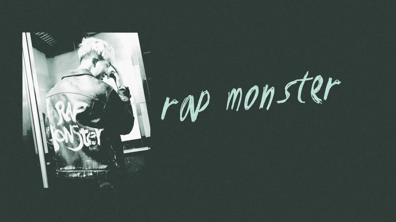 RM – 표류 (Adrift) Lyrics | Genius Lyrics