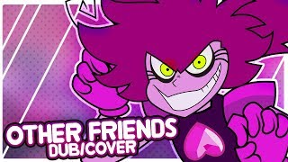Download Other Friends - SU (Cover Remix + Fandub) Mp3 and Videos