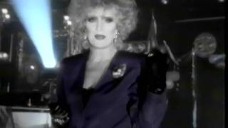 Watch Dusty Springfield Nothing Has Been Proved video