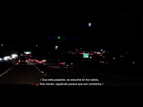 Que esta pasando se escucha en los radios – Calle 24 (Inédita JOP Vlogs)