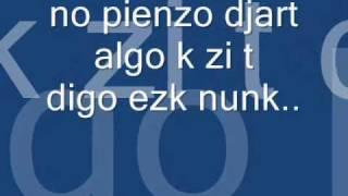 kon amor 0002