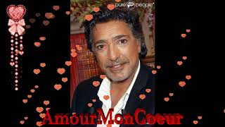 Download Mp3 Frederic Francois♥ღ¸.•°*♥♥♥ ❤️❤️s'aiiimer D'amour❤️❤️♥ღ¸.•°* Hd