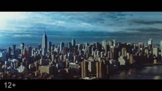 Темная башня - Русский трейлер (дублированный) 1080p
