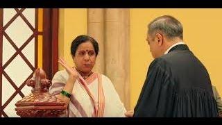 Rustom Dialogue Promo | Jamnabai | Akshay Kumar | Review