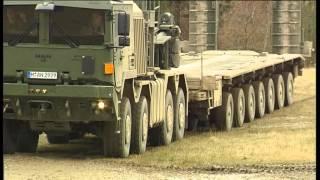 Goldhofer Tanktransporter (2)