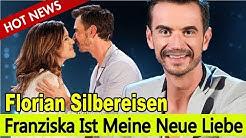 Florian Silbereisen: Franziska Ist Meine Neue Liebe!