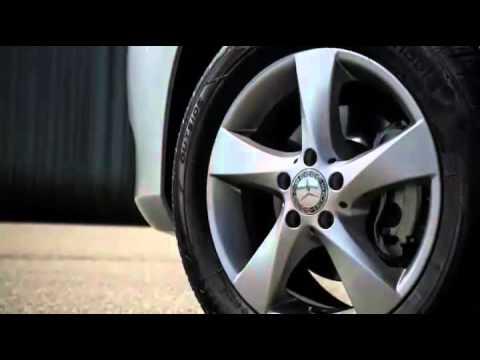 2016 Mercedes Benz Metris Youtube