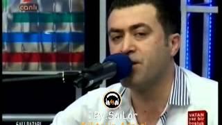 Metin Çelik  Benim Gibi Sevme By.SaiLor)