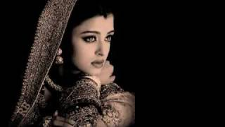 Tujhe Bhoolna To Chaha Lekin - Sad Song - Bewafa Sanam.flv