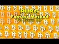 PUBG: How to PROPERLY earn a lot of BP