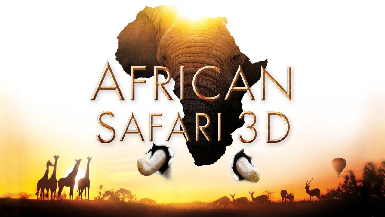 Safari Online