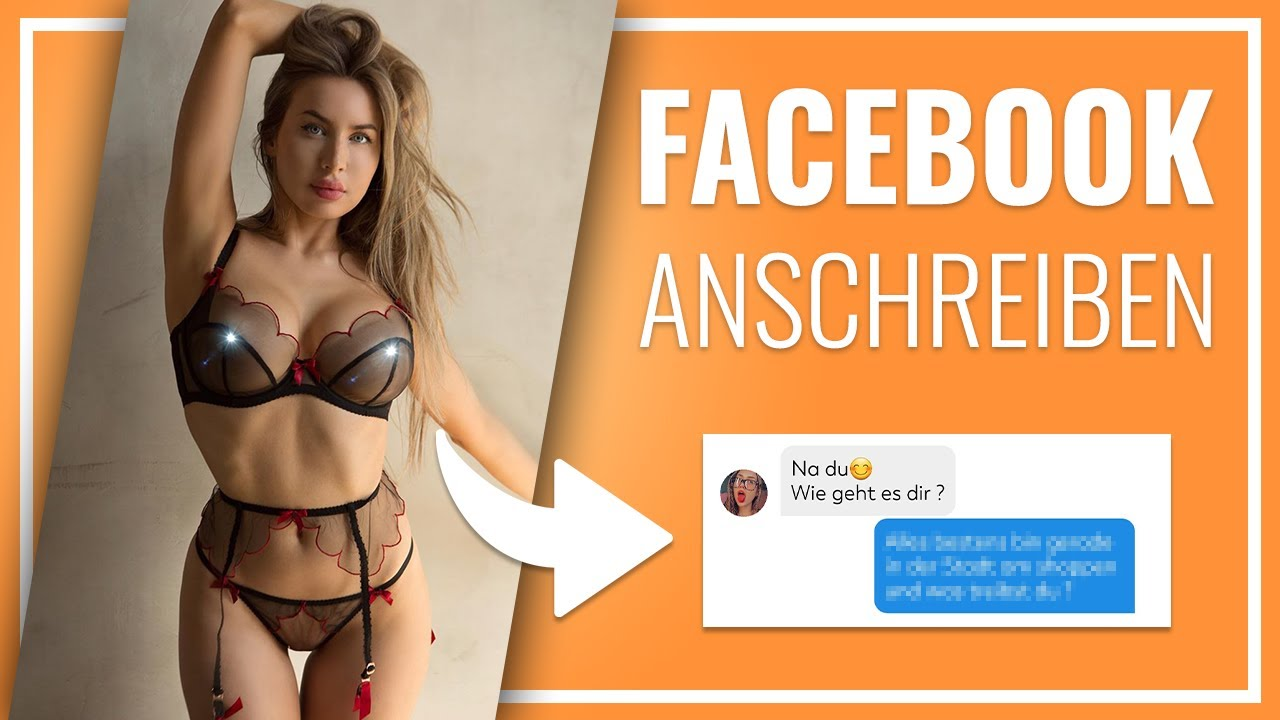 Facebook flirt gruppen [PUNIQRANDLINE-(au-dating-names.txt) 27