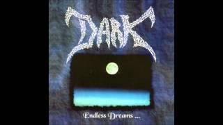 Dark - A Taste Of Fear