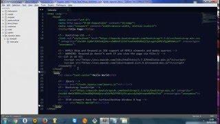 Como crear archivos PDF con dompdf usando MySQL y PHP Mp3