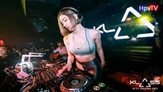 Nonstop Kêu Lắc Kêu Lắc DJ Vương Oni Mix