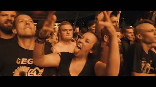 Скачать This Was With Full Force 2017 The Official WFF Aftermovie