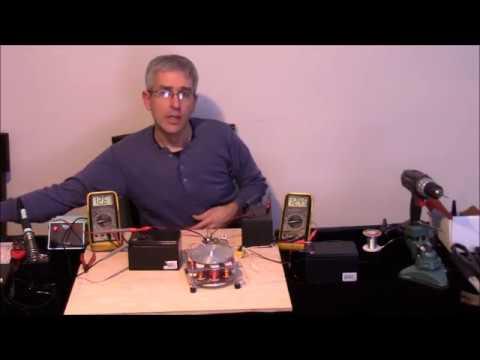 4 Dualpole Mini Kit Options Part 2 Dual triggering