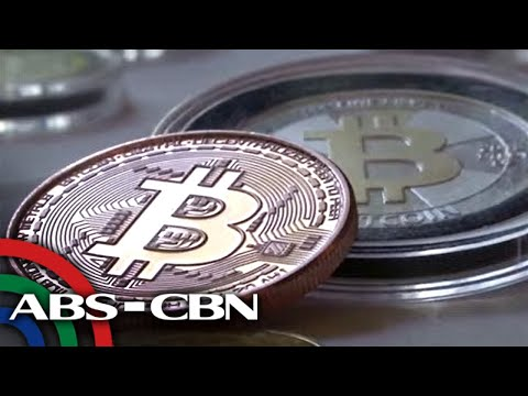 Fintech apps boost Filipinos' confidence in cryptocurrencies: stakeholder | ANC