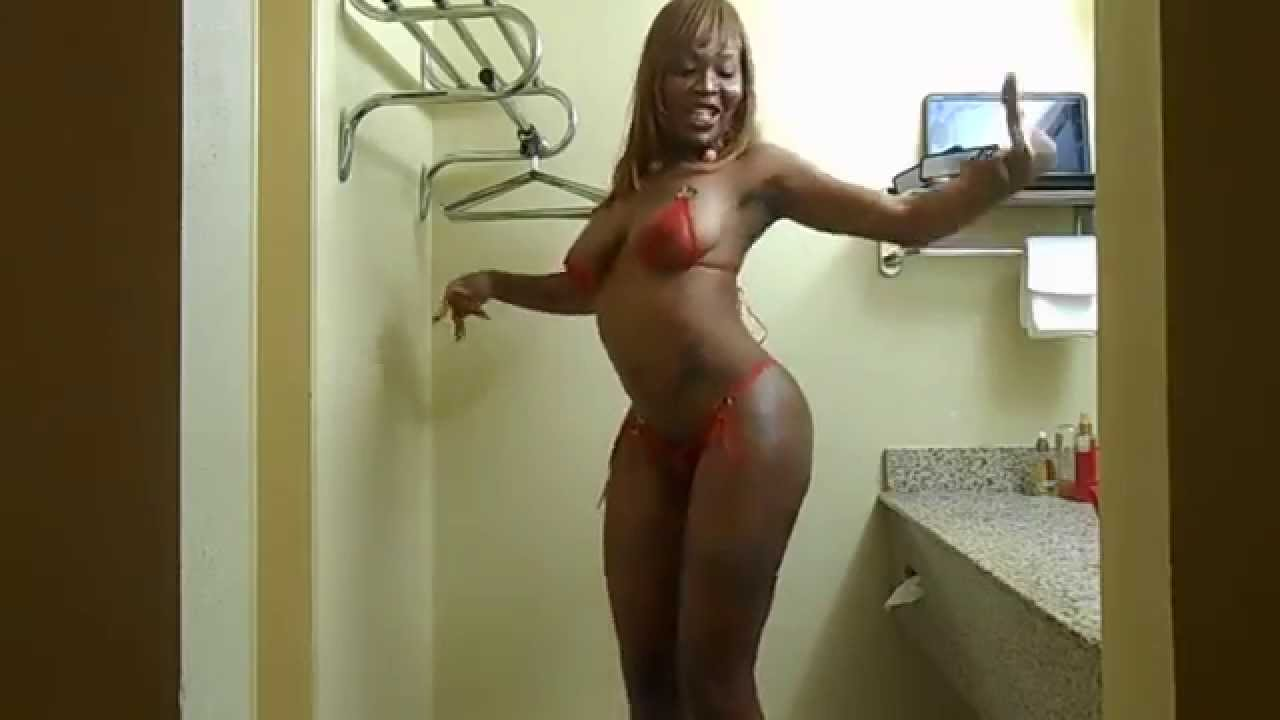 Youtube Big Black Ass 72