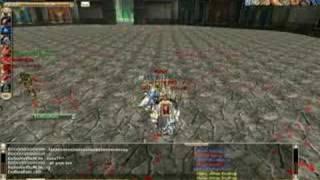 Mr80 BOOOOO friendly vs