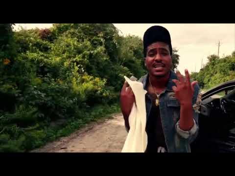 Knine K- Up Next Official Music Video