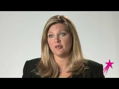 HR Consultant: Interview Tips - Emily Fesler Career Girls Role Model
