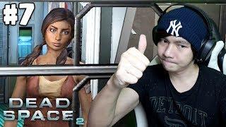 Dapet Temen Baru - Dead Space 2 Indonesia - Part 7