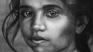 20 Best Artwork | 18th Asian Art Biennale | Art Exhibition | 18th Asian Art Biennale Bangladesh 2018