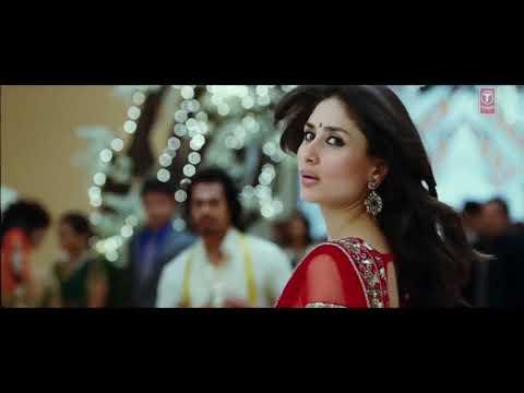 Guleba Remix Video Song | All Star Remix | Prabhu Deva | Tube Light Studiozz
